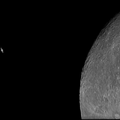 saturn moon conjunction